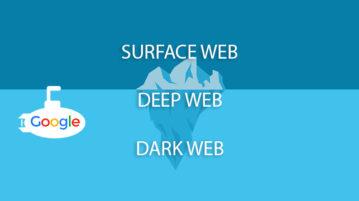 deep-web-google
