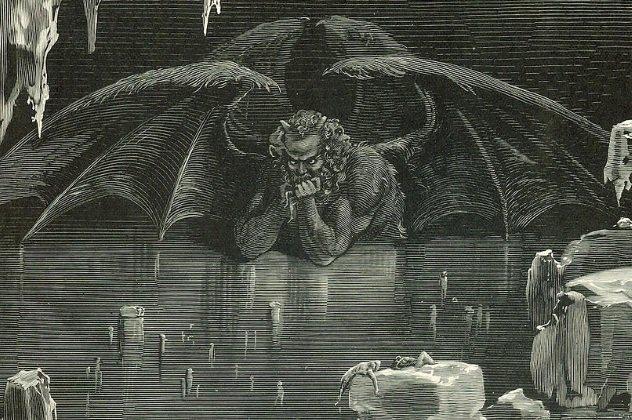 diabo3