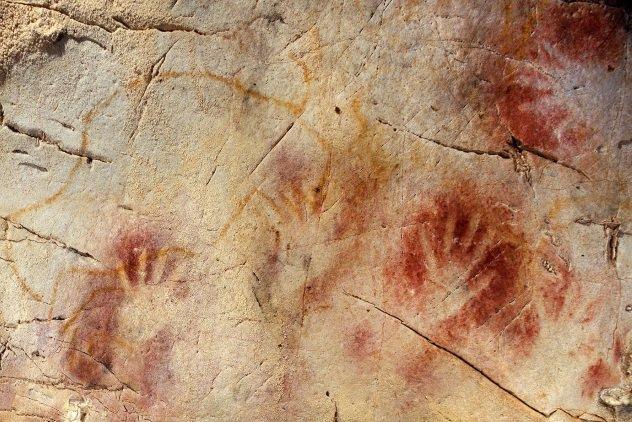 enigma neanderthal