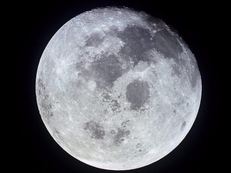 Apollo 11: o que mudou 50 anos após a chegada do homem à Lua
