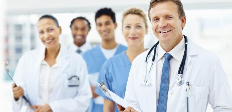 Doutor: por que o título é dado a médicos e advogados sem doutorado?