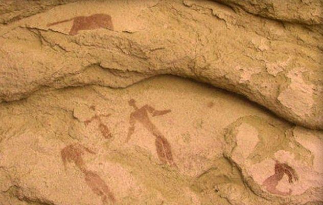 natividade neolitica