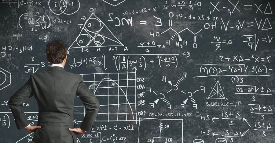 quadro-negro-cálculos