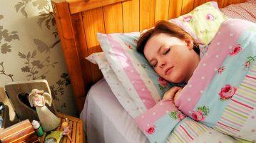 sindrome-da-bela-adormecida-beth-goodier