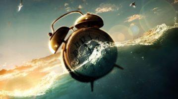 tempo voa