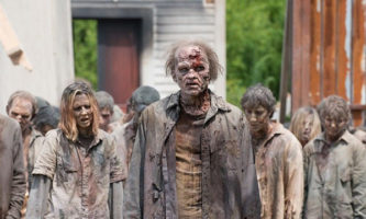 zumbis-walking-dead