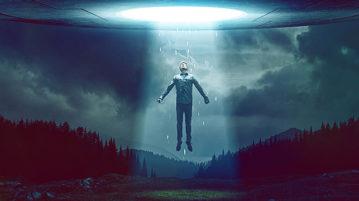 abdução-alienígena