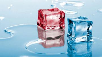 cubo-gelo-derretido