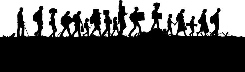 curiosidades sobre a imigração