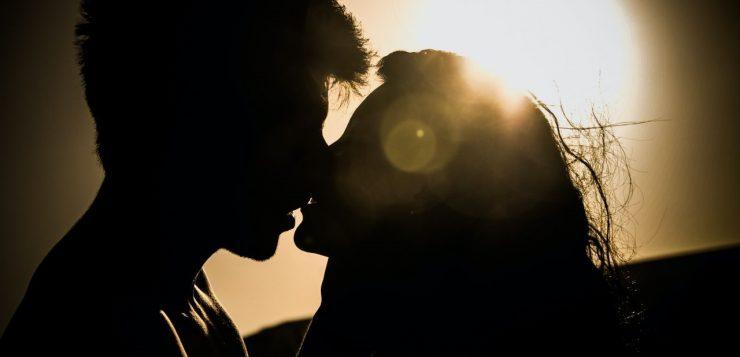 dia do beijo