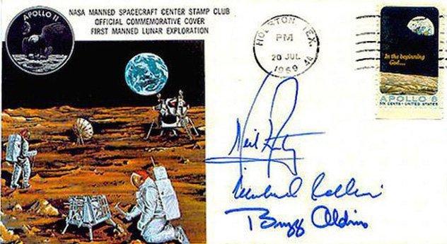seguro astronautas