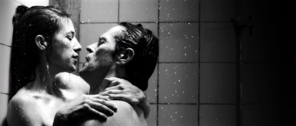 filmes com cenas reais de sexo