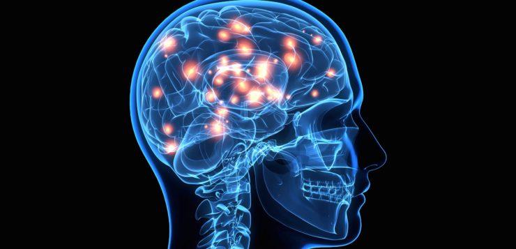 Como o cérebro volta no tempo para recuperar memórias perdidas