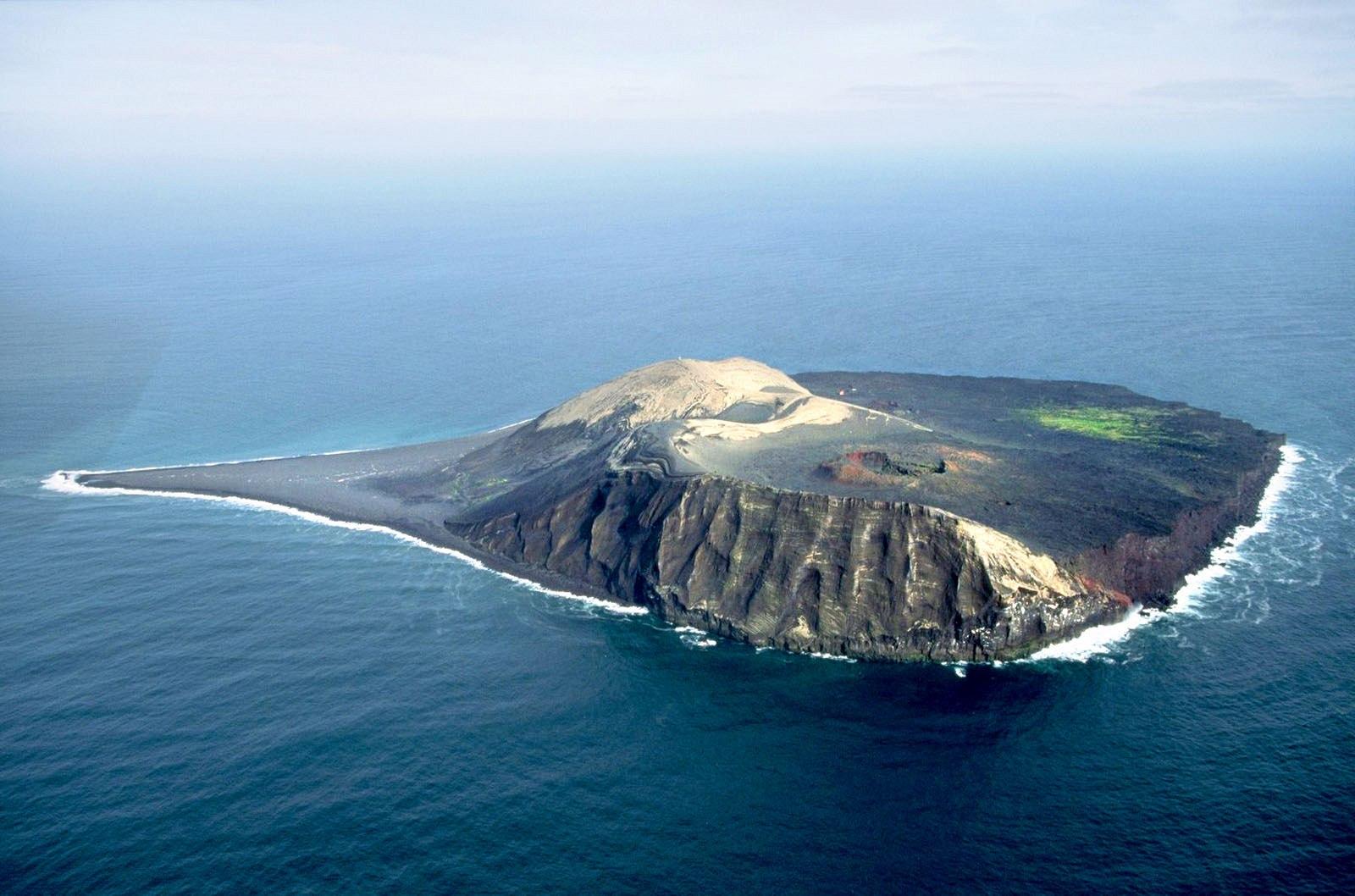 ilha-surtsey