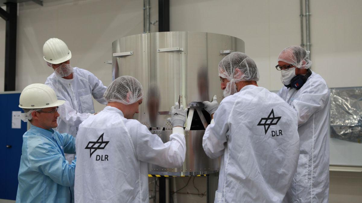 laboratório-eu-cropis