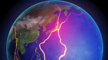planeta-continentes