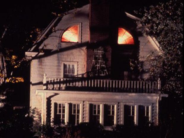 terror-amityville-casa