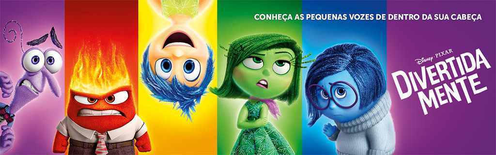 traduções de títulos de filmes no brasil