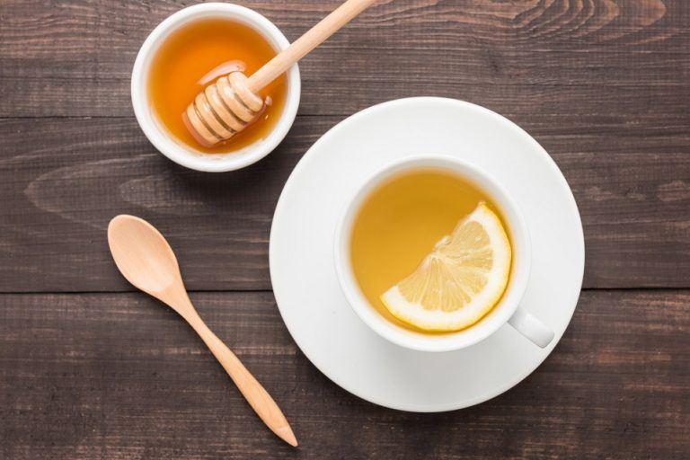 07 chá