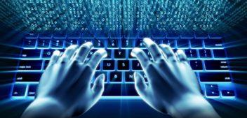 90% das tentativas de login em lojas virtuais são de hackers, diz relatório
