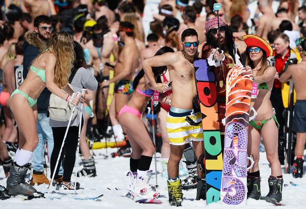 esquiadores russia 02