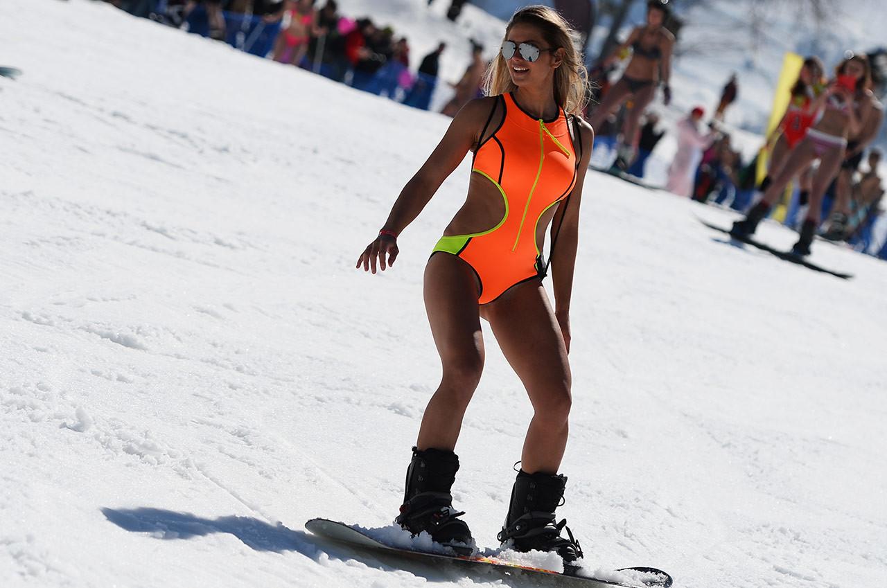 esquiadores russia 03