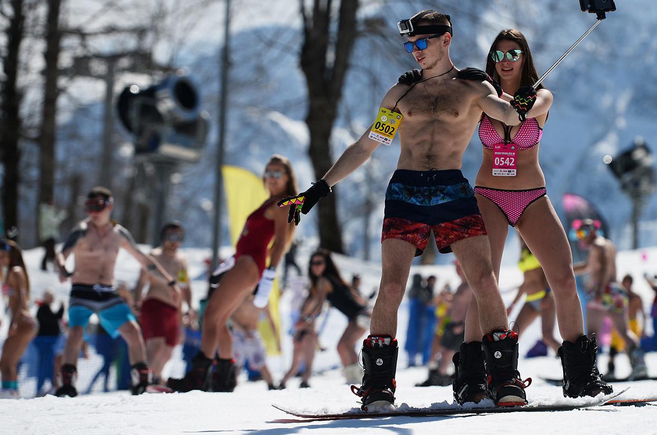 esquiadores russia 04
