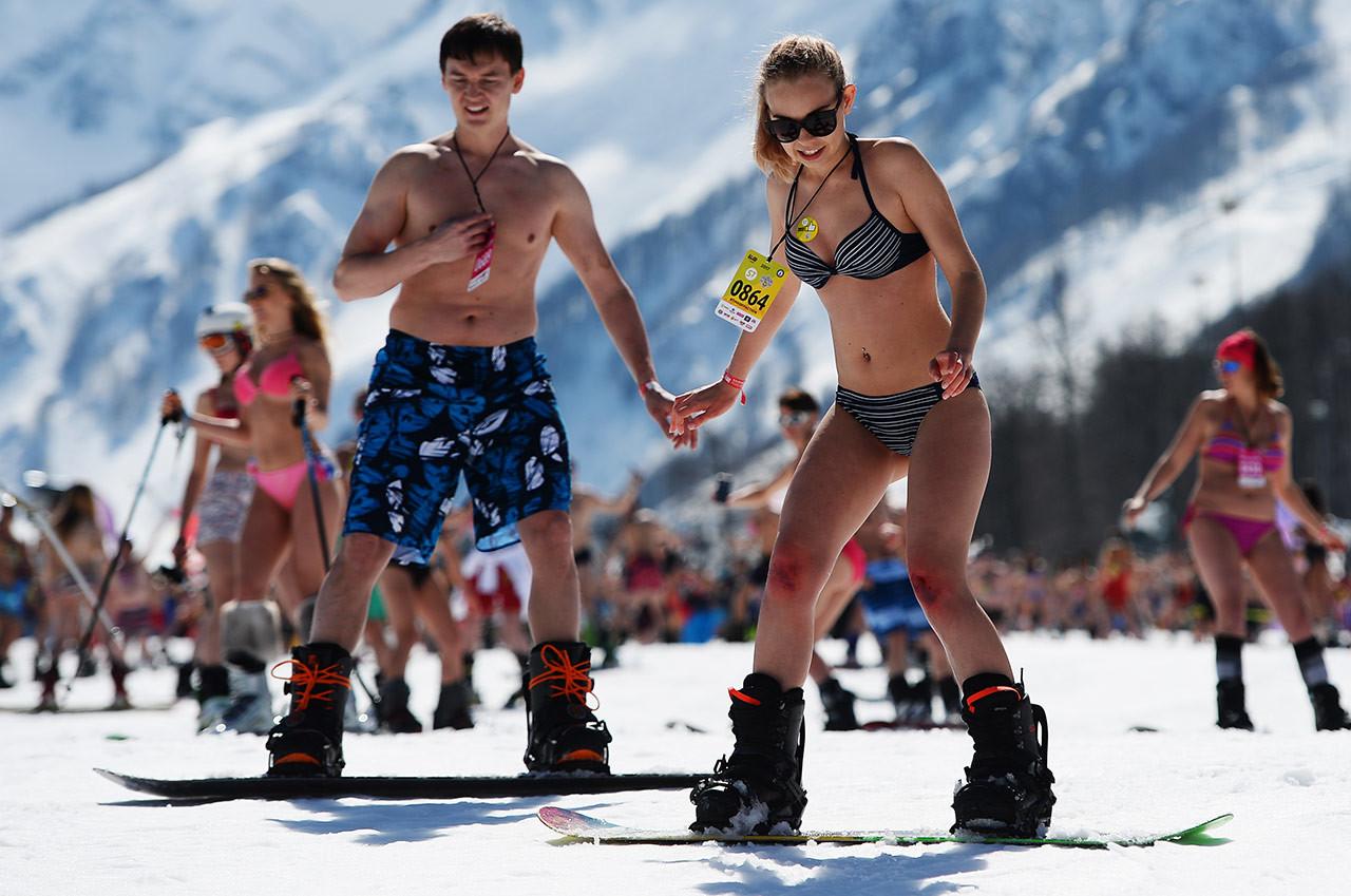 esquiadores russia 05