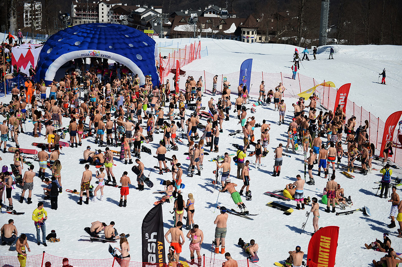 esquiadores russia 06