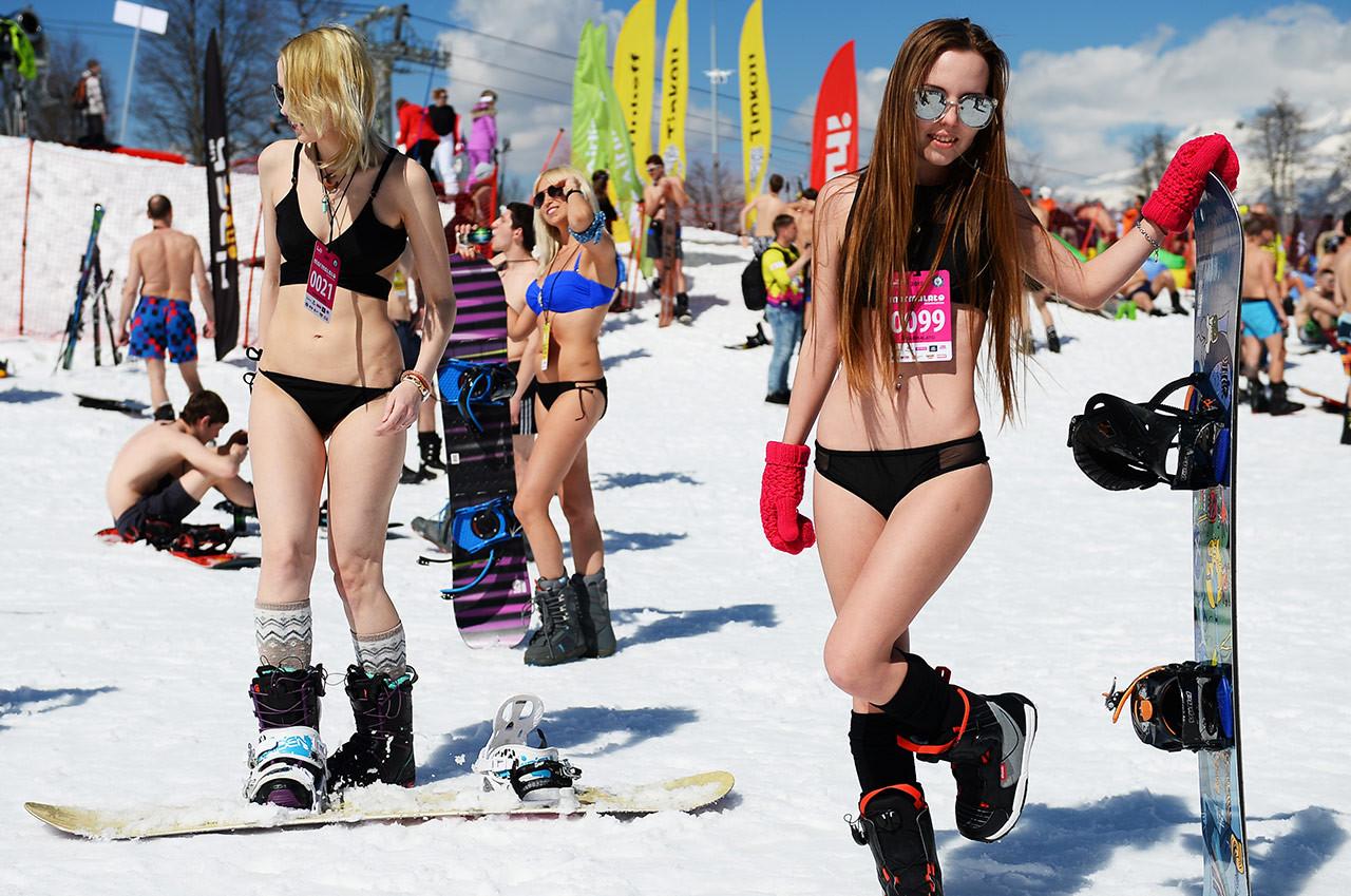 esquiadores russia 07