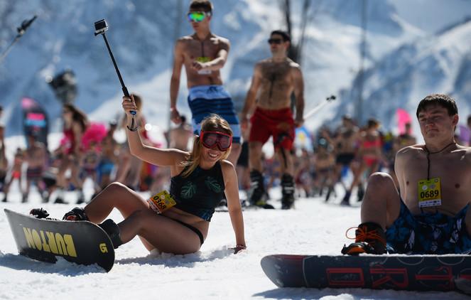 esquiadores russia 08