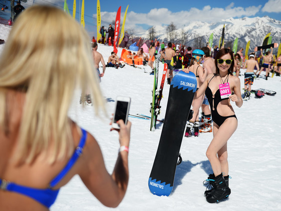 esquiadores russia 09