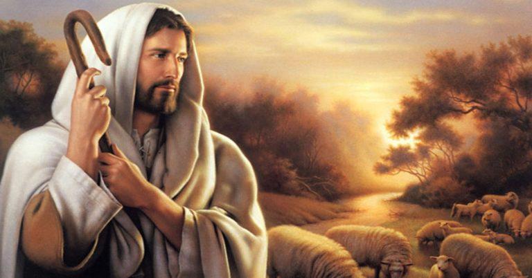 Documentário defende que Jesus era grego e se chamava Apolônio