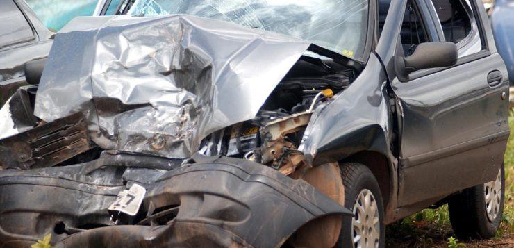 acidente de trânsito morte jovens agência brasil