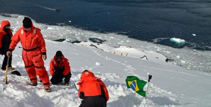antártica pesquisadores_do_mycoantar