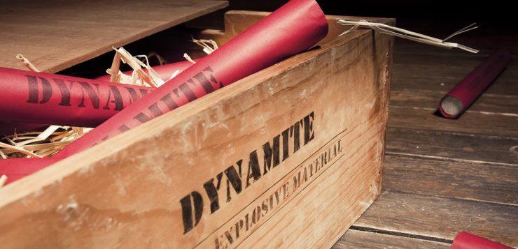 dinamiteintro2