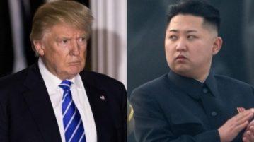 estados-unidos-e-coreia-do-norte