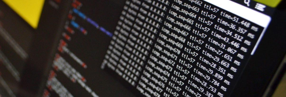 hackerintro