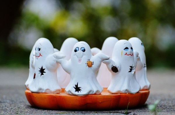 halloween-ghosts-ghost-group-cute-1