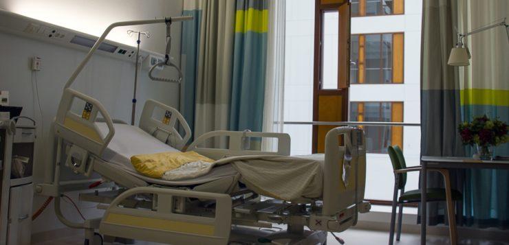 hospitalps