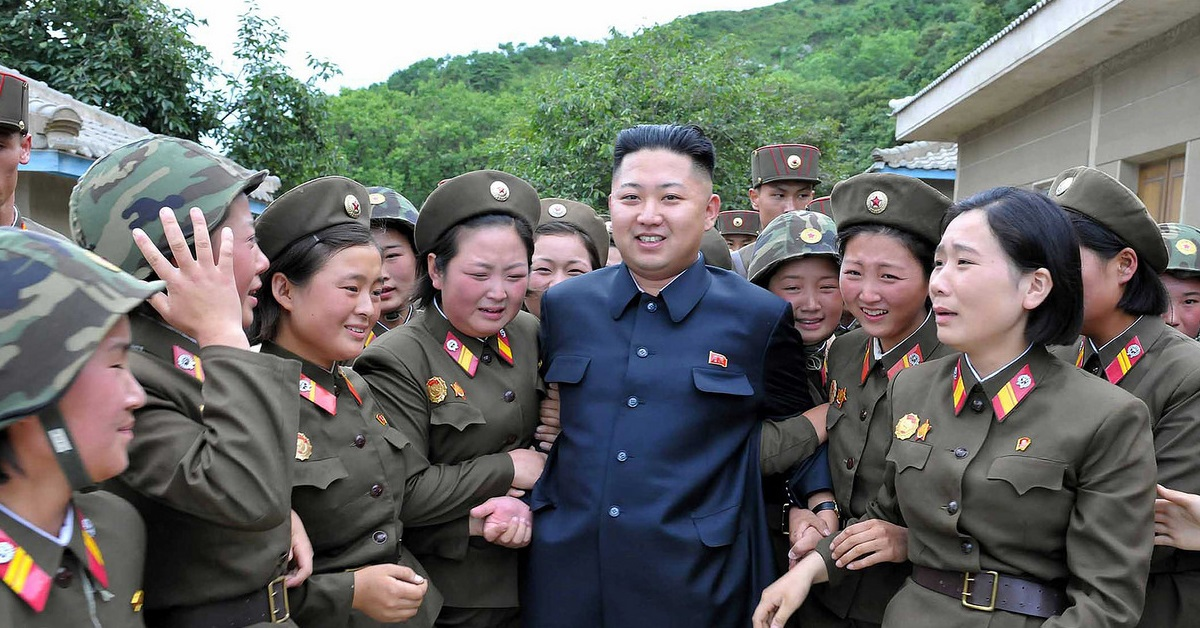 kimjongun1