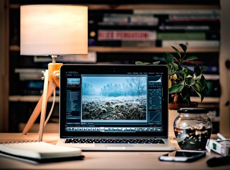 macbook-lamps-lamp-computers