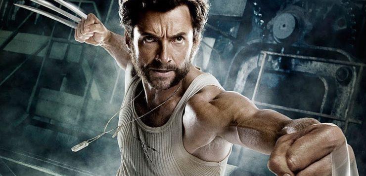 Adamantium existe? O metal do esqueleto do Wolverine seria viável?