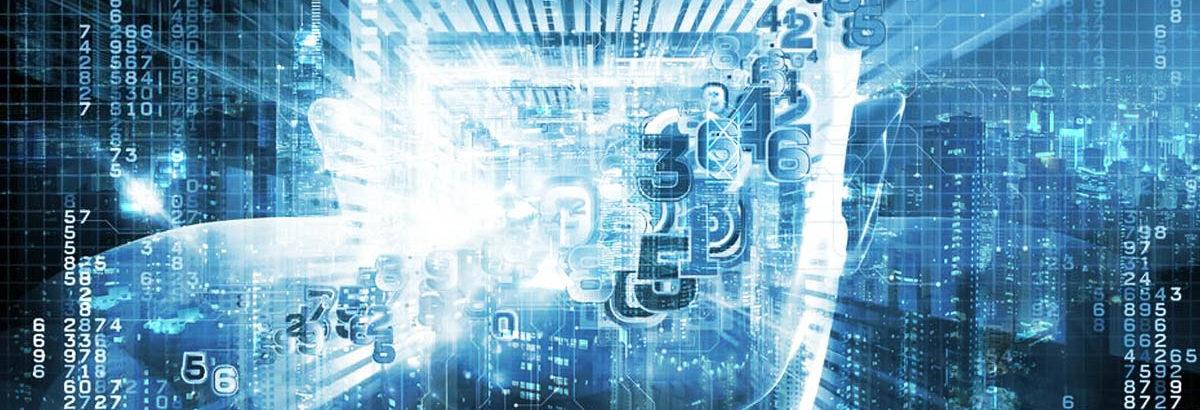 IA IAs Inteligência Artificial