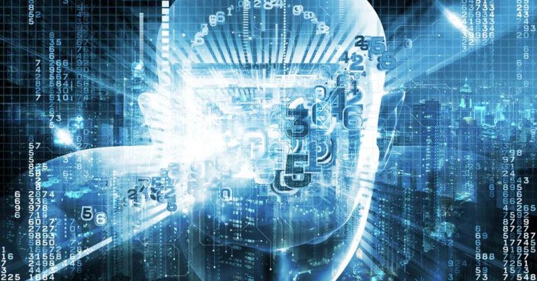 No Brasil, inteligência artificial pode tirar seu emprego em até 15 anos