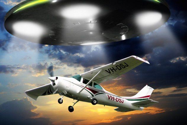aeronaves1