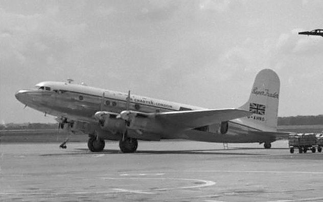 aeronaves6