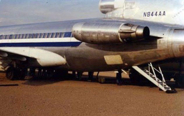 aeronaves9