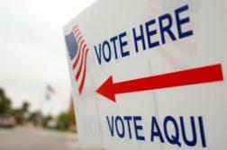 hackers votação estados unidos