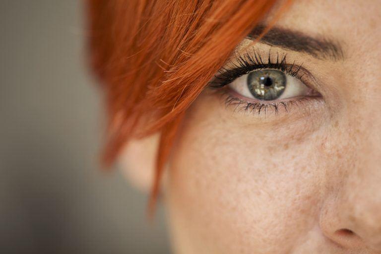 olhos7